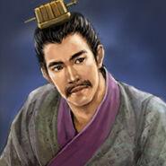 Fu Xie