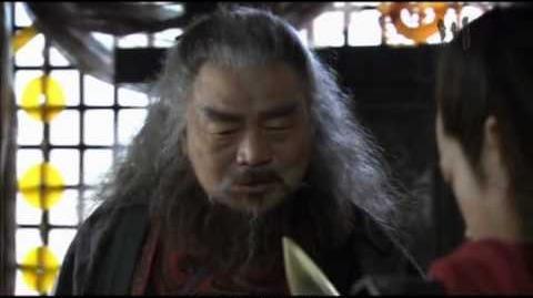 Three Kingdoms (三国) Episode 1, part 4