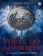 TOD cover, Portuguese