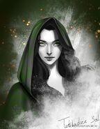 Lysandra3
