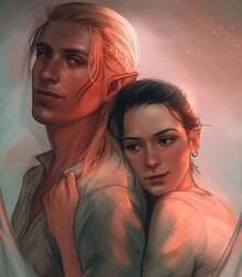 Rowan and Lyria.jpg