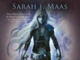 Throne of Glass (series)/Gallery