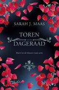 TOD cover, Netherlands