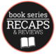 BS-recaps-and-reviews-logo3.png