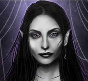Maeve, Valg Queen.jpg