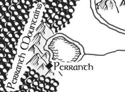 Map of Erilea, Perranth.jpg