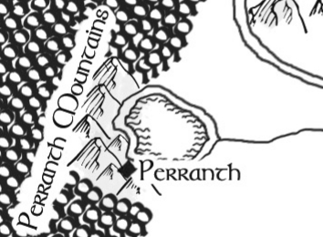 Perranth