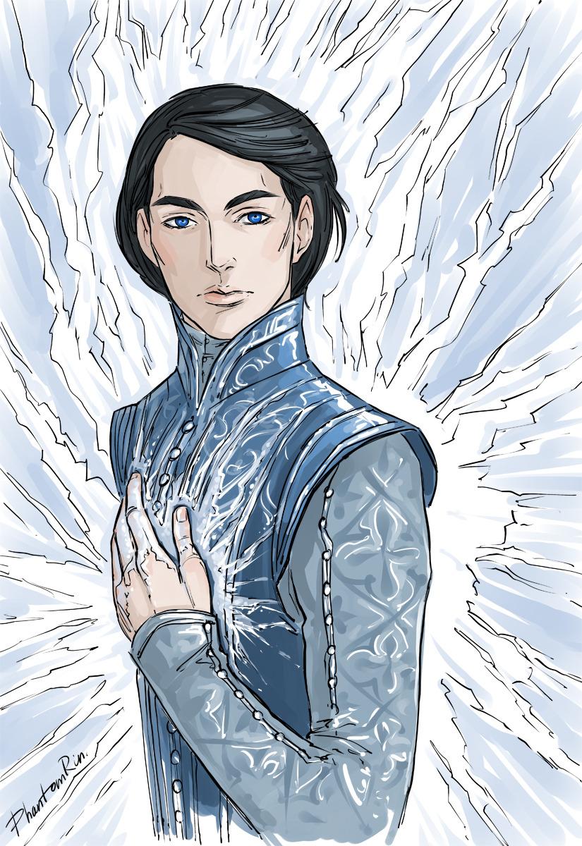 Dorian by PhantomRin, ice.jpg