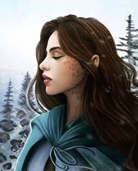 Lysandra.jpg
