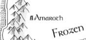 Amaroth