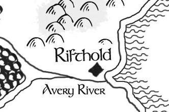 Rifthold