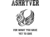 House Ashryver