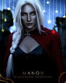 Manon Blackbeak Crochan.jpg