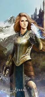 Aelin of the wildfire.jpg