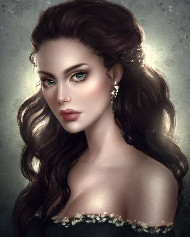 Lysandra