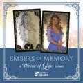 Embers of Memory Art 02