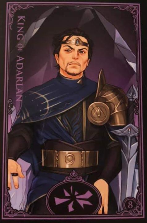 EOM King of Adarlan.jpg