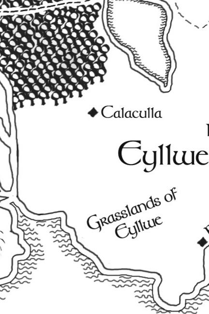 Calaculla