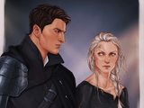 Chaol Westfall/Gallery