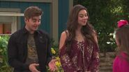 """The Thundermans - """"Z's All That"""" Promo HD"""