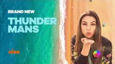 "The_Thundermans_-_""Come_What_Mayhem""_Promo"