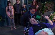 Taking Hank to the Hospital.jpg