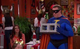 Hank Thunderman as Thunderman at a Birthday Party.jpg
