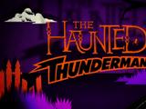 The Haunted Thundermans