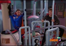 Phoebe and Max Scared.jpg