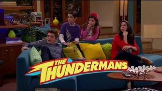 The_Thundermans_Brand_New_Show_on_Nickelodeon_in_HD_1080p