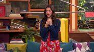 Phoebe turning evil