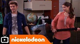 The_Thundermans_-_Secret_Lair_-_Nickelodeon_UK