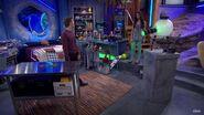 Thundermans Weird Science Fair 36