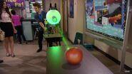 Thundermans Weird Science Fair 86