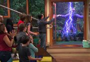 Hank Struck by Lightning.jpg