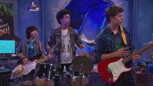Max's band.jpg