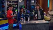 """Sat, Feb 3rd Night of Premieres w all new """"The Thundermans"""" & """"Nicky, Ricky, Dicky & Dawn""""! HD"""