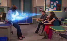 Max Freezes Teacher.jpg