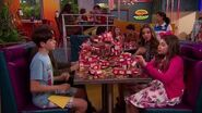 """The Thundermans - """"Cookie Mistake"""" Promo HD"""