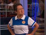 Mrs. Wong