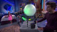 Thundermans Weird Science Fair 37