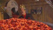 King Crab crabs
