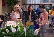 Phoebe, Ashley and Madison.jpg