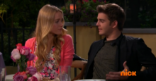 Madison-Lawlor-The-Thundermans-383x200.png