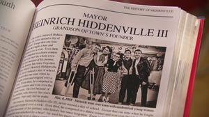 Complete History of Hiddenville book revised.png