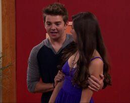 Max Needs Phoebe.jpg