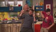 """""""The Thundermans"""" Promo All new episodes of """"The Thundermans"""", coming in January"""