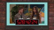 """""""The Thundermans"""" Promo Brand New Episode, Coming in January"""