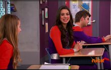 Back to school - Phoebe, Max and Keely.JPG