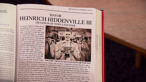 Complete History of Hiddenville book initial.png